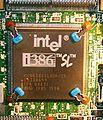 I386SL.jpg