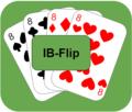 IB-Flip Logo.png