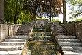 ID1862 Abbaye de Fontenay PM 48228.jpg