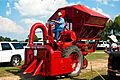 IHC McCormick Farmall cotton harvester.jpg