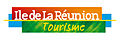 ILE DE LA REUNION TOURISME 2.jpg