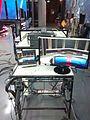 IL CH1 News Studio JLM 26.jpg