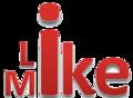 ILike Mike new.png