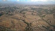 IMAG3058-south-hayward-hills