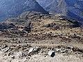 IMG7 Beauty of nepal.jpg