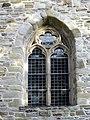 IMG 2970-Stiepeler-Dorfkirche-06 Kopie.jpg