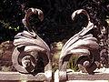 IMG 6629-Ostfriedhof-Baeumer.JPG