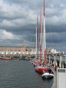 IMOCA Brest 2008 (3).jpg
