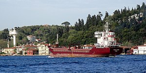 IMO 9395185 Turabi Efendi (01).jpg