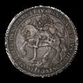INC-3197-a Три талера Брауншвейг-Вольфенбютель Генрих Юлий 1608 г. (аверс).png