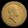 INC-5-a Пятьдесят злотых 1817 г. (аверс).png