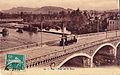 INCONNU 26 - PAU - Pont sur le Gave.jpg