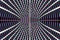 INTERF-3 Interferenz von zwei Wellengruppen.jpg