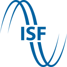 ISF Logo German.png