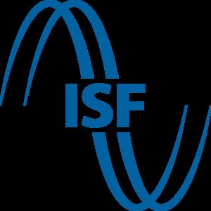 ISF Logo Deutsch.png