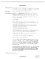 ISN 10020 CSRT 2007 transcript Pg 28.png
