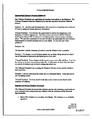 ISN 743 CSRT 2004 transcript Pg 1.png