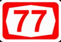 ISR-HW77.png