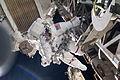 ISS-36 EVA-2 o Chris Cassidy.jpg