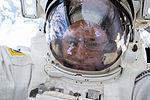 ISS-46 Contingency EVA (a) Scott Kelly.jpg