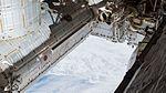 ISS-49 Japanese Experiment Module.jpg