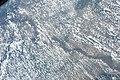 ISS052-E-44714 - View of Venezuela.jpg
