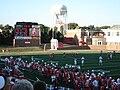 ISU vs Drake at Hancock Stadium.jpg