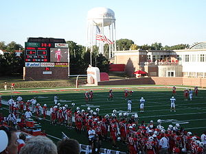 ISU vs Drake at Hancock Stadium.jpg