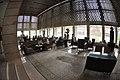 ITC Sonar Hotel Ground Floor Lobby - Kolkata 2017-07-10 3079.JPG
