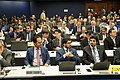 ITU Council 2018 (40802560084).jpg