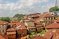 Ibadan view.jpg