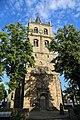 Ibbenbueren Christuskirche 17.jpg