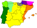 Iberian-languages.png