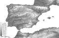 Iberian Peninsula black&white.png