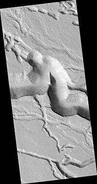 Iberus Vallis Wide View.jpg