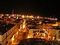 Ibiza de noche - panoramio.jpg