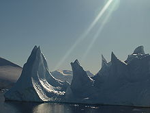 Iceberg in the Gerlache, Antarctica.JPG