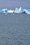 Icebergs 02.jpg