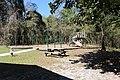 Ichetucknee Springs State Park playground.jpg