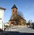 Iffezheim-St Birgitta-10-SW-gje.jpg