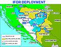 Ifor map of former Yugoslavia.jpg