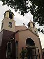 Iglesia Nuestra Señora de los Remedios.jpg
