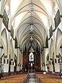 Iglesia Sr de las Misericordias-Nave Central-Medellin.JPG