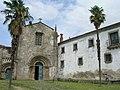 Iglesia de São Salvador de Paderne (495875497).jpg