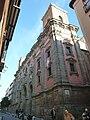 Iglesia de San Millán y San Cayetano (Madrid) 04.jpg