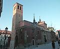 Iglesia de San Pedro el Viejo (Madrid) 01.jpg