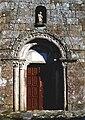 Iglesia de Santa Leocadia de Frixe, Muxía.jpg