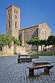 Iglesia de Santa María del Castillo - Buitrago del Lozoya - 01.jpg