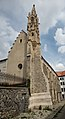 Iglesia de las Clarisas.jpg