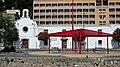 Iglesia hospital-Canet de Mar.jpg